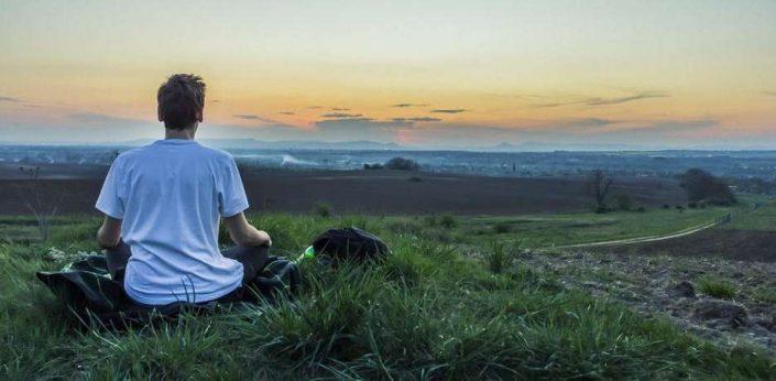 mindfulness-i-anksioznost