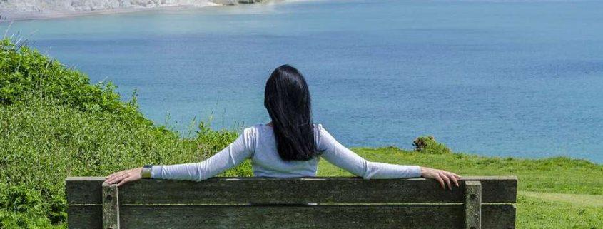mindfulness-i-depresija