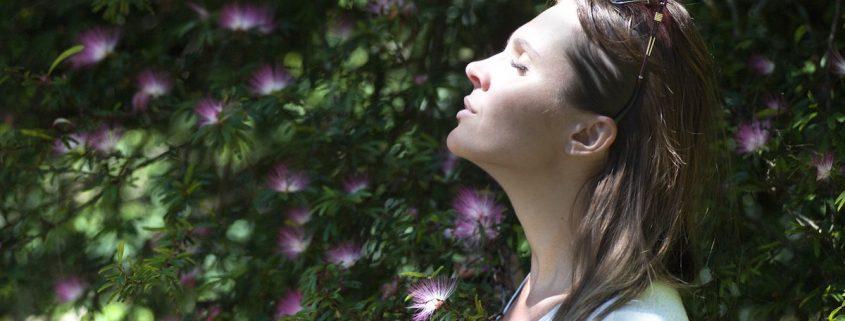 Mindfulness svesna pažnja 845x321 - Mindfulness – svesna pažnja
