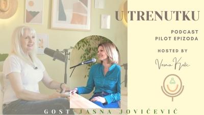 Podcast-u-trenutku-epizoda-5